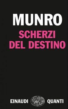 Alice Munro, Calm, Reading, Books, Artwork, Destiny, March, Libros, Work Of Art