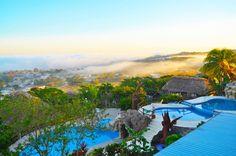 cahal pech village resort san ignacio belize