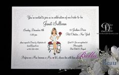 Bella & Beau - Notes By Diane