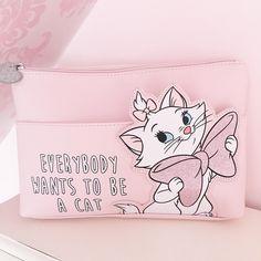 Marie makeup bag x