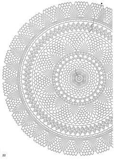 вязание крючком | Записи в рубрике вязание крючком | Дневник VitushkinaNA : LiveInternet - Российский Сервис Онлайн-Дневников