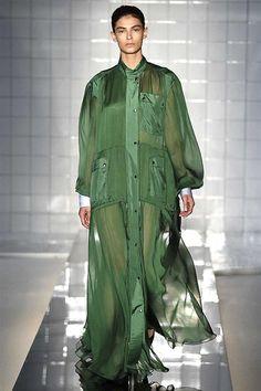 Ss 2017, Mila Schon, Duster Coat, Kimono Top, Sari, Jackets, Tops, Women, Fashion