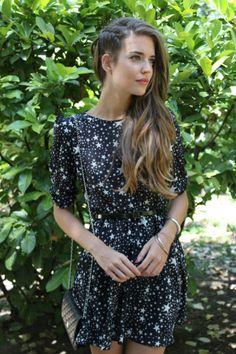 Date-Night Hair Ideas from Pinterest   StyleCaster