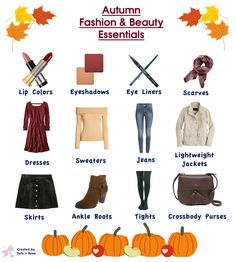 Dots n Bows : Autumn Fashion & Beauty Essentials #fashionblogger #fashionblog #fblogger #fashion #fashionstyle #personalstyle #styleinspiration #styleblogger #outfit #outfitpost #fallfashion #autumnfashion #autumnoutfit #newblogpost #beautyblogger #beautyblog #makeup #beauty #fallmakeup #autumnmakeup #makeuptrends #beautytrends #fallessentials #autumnessentials