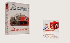SolidWorks 2017 Crack is an strong computer aided design CAD and CAE program. This program runs on Windows. This program was developed.