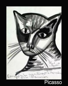 gato-picasso