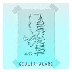 Flussodicoscienza di Giulia Alari su SoundCloud