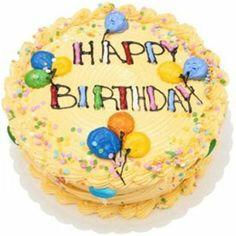 Alles Gute zum Geburtstag - http://www.1pic4u.com/blog/2014/06/24/alles-gute-zum-geburtstag-573/