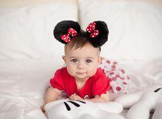 future photo idea... so cute!