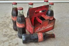 Nuka Cola Mini Kühlschrank : Fallout nuka cola phone case for iphone 6 plus and other iphone