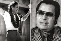 Jim Jones' sinister grip on San Francisco: How the Peoples Temple cult leader ensnared Harvey Milk and other progressive icons...