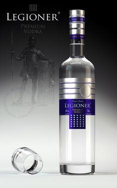 All About Vodka Brands - Useful Articles Absolut Vodka, Vodka Drinks, Alcoholic Drinks, Tequila, Whisky, Premium Vodka, Scotch Whiskey, In Vino Veritas, Bottle Mockup
