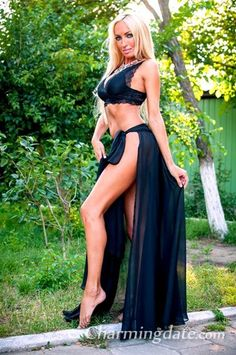 Russian online dating site for you to go together with your Ukrainian lady and Russian lady  Comprehensive services and information are provided for you     Pinterest