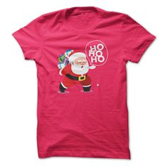 [Hot tshirt name ideas] merry christmas Good Shirt design if you love Christmas holiday you will like these t-shirts. Tshirt Guys Lady Hodie TAG FRIEND SHARE and Get Discount Today Order now before we SELL OUT Funny Shirt Sayings, Shirts With Sayings, Shirts For Teens, T Shirts For Women, Christmas Vacation Shirts, Merry Christmas, Christmas Gifts, Cute Sweatshirts, Hoodies