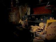Autopsia de un Fantasma – Autopsy of a Ghost (1968)