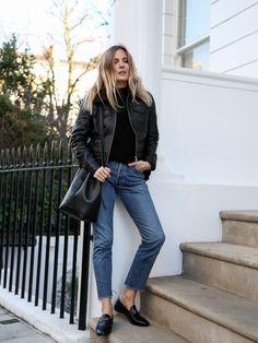 View the Original Post / Follow Fashion Me Now on Bloglovin'