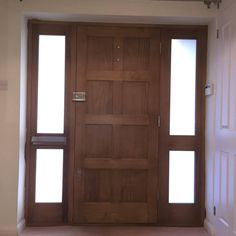 #Bespoke #design #door #security //.banham.co.uk/doors/ | Bespoke Doors | Pinterest | Security door : banham door furniture - pezcame.com