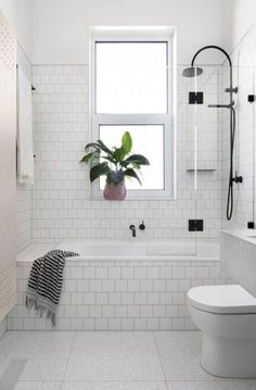 Small bathroom remodel ideas (28)