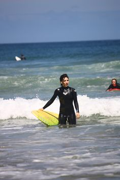 Surf in Portugal...  #greatwalker
