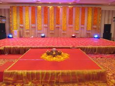 Featuring Part 2 of the best, classic and unique Wedding planners of Chennai in no particular order. Epic Weddings Epic wedding offers you with all the essential and customized planning services th. Engagement Stage Decoration, Wedding Hall Decorations, Wedding Reception Backdrop, Marriage Decoration, Tent Decorations, Wedding Mandap, Chennai, Indian Wedding Theme, Wedding Background