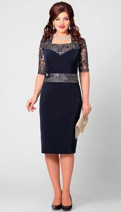 Batik Dress, Lace Dress, Dress Batik Kombinasi, Plus Size Dresses, Short Dresses, African Lace Styles, Mothers Dresses, African Fashion Dresses, Dress First