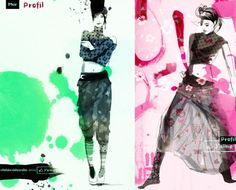 sophie-griotto-fashion-illustrations-8