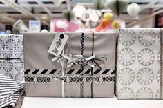 Ikea Papershop & Xmas - Blog - Dezember 2013 - P A S T E L P I X