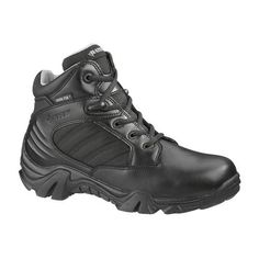 Bates Women's GX-4 Gore-Tex® Service Boots