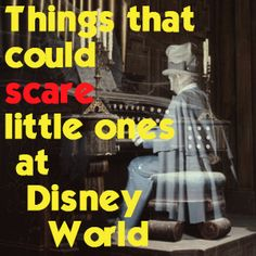 Things+that+might+scare+little+ones+at+Disney+World