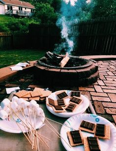 summer goals sleepover 25 Things to Do Yet This Summer If Youre Bored - Design amp; Summer Vibes, Summer Feeling, Summer Nights, Summer Dream, Summer Fun, Summer Winter, Summer Things, 100 Things To Do, Dress Summer