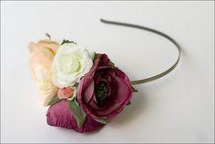 accessoires-coiffure-serre-tete-fleuri-sidonie-817496-nuage-colore-se-7-3-adc57_big