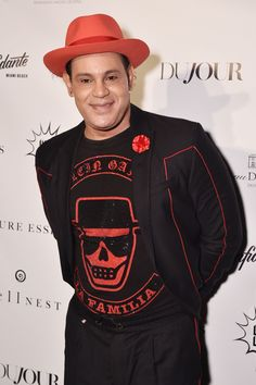 03e2bbe06 28 Best Sammy Sosa Before and After images in 2012 | Sammy sosa ...