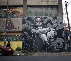 Street Art by MTO, http://hative.com/street-art-by-mto/,
