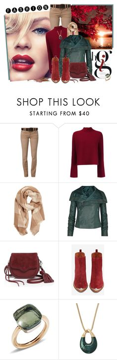 """""""nr 252 / fall fashion: moto jackets"""" by kornitka ❤ liked on Polyvore featuring Victoria's Secret, Best Mountain, Proenza Schouler, MANGO, Rick Owens, Rebecca Minkoff, Jeffrey Campbell, Pomellato and Michael Kors"""