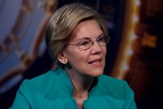 MSNBC Host Says Elizabeth Warren's Plan Won't Lower The Cost Of College (VIDEO) College Costs, High School Diploma, Higher Learning, Student Loan Debt, Elizabeth Warren, Career Opportunities, Political News, Higher Education