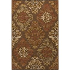 area rugs, Surya Arabesque 3019 rug, Surya, Arabesque, 3019 rug, home decor, easy to clean rugs, Home Furniture