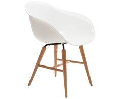 esstisch vela ii wei rot 120 x 80 cm loftscape jetzt bestellen unter https moebel. Black Bedroom Furniture Sets. Home Design Ideas