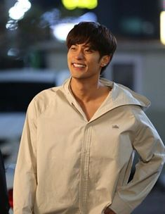 Korean Star, Korean Men, Asian Actors, Korean Actors, Sung Hoon My Secret Romance, Kdrama, Yoo Seung Ho, Happy Pills, Kim Woo Bin