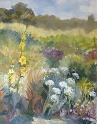 Znalezione obrazy dla zapytania łąka kwiatów