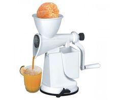 Qubeplex High Quality Fruit Juicer in Rs. 259