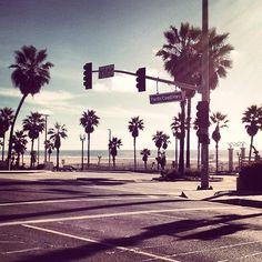 Los Angeles Tumblr Photography | beautiful city l.a los angeles