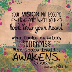 Dream big and live happy! #happiness #livehappy #quotes #happyquotes