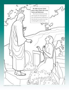 Marvelous Lds Prayer Coloring Page 78 Easter coloring page LDS