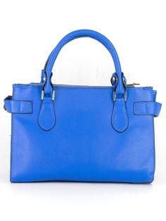 geanta Hilda Kate Spade, Casual, Bags, Fashion, Handbags, Moda, Dime Bags, Fasion, Totes