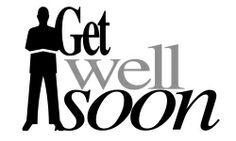 Get Well Soon | HR to Who http://kylemjones.com/get-well-soon/