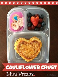 Keeley McGuire: Lunch Made Easy: A Week of {Gluten & Nut Free} School Lunches #AllergyFriendly