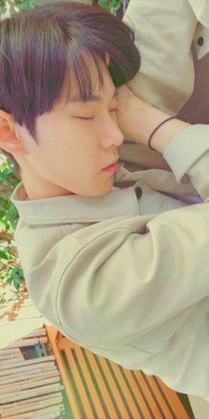 Nct 127, Winwin, Taeyong, Nct Doyoung, Jisung Nct, Fan Art, Jaehyun Nct, Photos Du, Kpop Groups