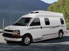 Hiring a campervan can bring maximum convenience for you. There are also many benefits of going for the campervan hire service offered by Yorkshire Camper Hire. Vw Campervan Hire, Family Picnic, Motorcycle Outfit, Leeds, Yorkshire, Recreational Vehicles, Traveling, Adventure, Fun