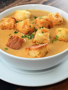 Heat Up Your Tailgate with Beer Cheese Soup From Packers QB AaronRodgers