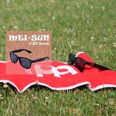 Meinl Sunglasses - stylisch in den Sommer, meinlshop, Sunglasses, Sonnenbrille, Item-No.: MEI-SUN